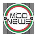 Mod News