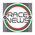 Race News