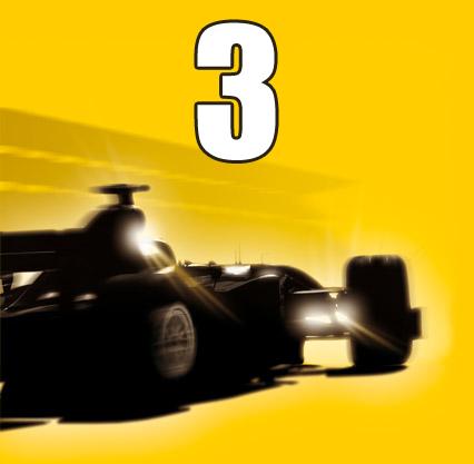 F1 IMG 3