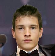 Мартин Илчев