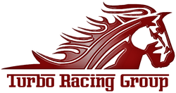 Turbo Racing Group - Logo