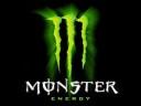Monsters GP