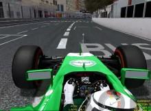 BRL Season 4 Monaco Onboard Lap.avi_snapshot_00.12_[2015.03.08_18.16.48]
