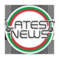 Последни новини от Българската Рейсинг Лига