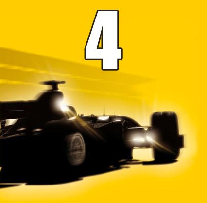 F1 IMG 4