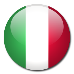 GP of Italy
