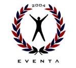 Емблема на Евента