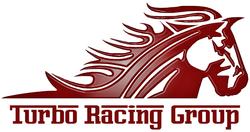 Turbo Racing Group - Logo