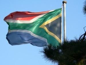 Гран При на Южна Африка