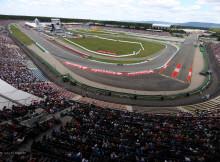 Гран При на Германия